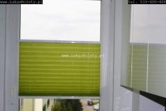 Galeria-zaluzje-plisowane-plisy-ab41-022