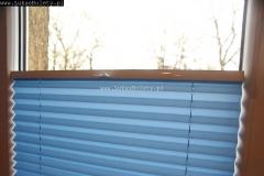 Galeria-zaluzje-plisowane-plisy-ab41-029