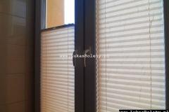 Galeria-zaluzje-plisowane-plisy-ab41-043
