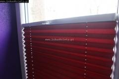 Galeria-zaluzje-plisowane-plisy-ab41-045