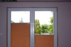 Galeria-zaluzje-plisowane-plisy-ab41-046