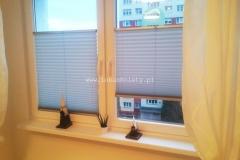 Galeria-zaluzje-plisowane-plisy-ab41-061