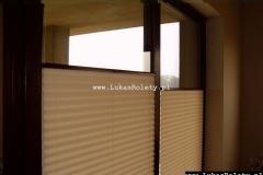 Galeria-zaluzje-plisowane-plisy-ab41-066