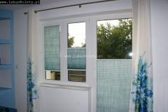 Galeria-zaluzje-plisowane-plisy-ab41-067