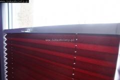 Galeria-zaluzje-plisowane-plisy-ab41-084