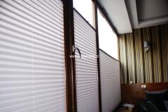 Galeria-zaluzje-plisowane-plisy-ab41-085