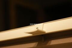 Galeria-zaluzje-plisowane-plisy-ab41-086