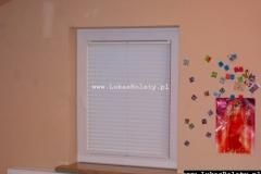 Galeria-zaluzje-plisowane-plisy-ab41-090
