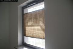 Galeria-zaluzje-plisowane-plisy-ab41-093