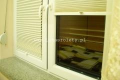 Galeria-zaluzje-plisowane-plisy-ab41-094