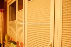 Galeria-zaluzje-plisowane-plisy-ab41-095