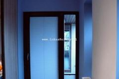Galeria-zaluzje-plisowane-plisy-ab41-097