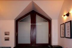 Galeria-zaluzje-plisowane-plisy-ab41-099