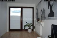 Galeria-zaluzje-plisowane-plisy-ab41-102