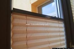 Galeria-zaluzje-plisowane-plisy-ab41-110