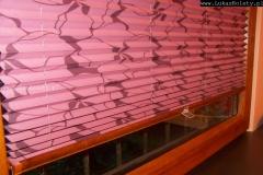 Galeria-zaluzje-plisowane-plisy-ab41-119