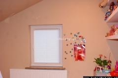 Galeria-zaluzje-plisowane-plisy-ab41-130