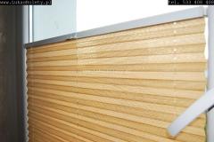 Galeria-zaluzje-plisowane-plisy-ab41-136