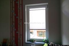 Galeria-zaluzje-plisowane-plisy-ab41-139