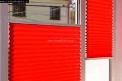 Galeria-zaluzje-plisowane-plisy-ab41-142