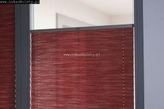 Galeria-zaluzje-plisowane-plisy-ab41-152