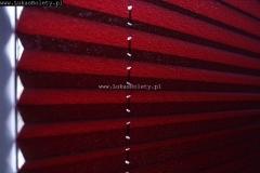 Galeria-zaluzje-plisowane-plisy-ab41-158