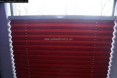 Galeria-zaluzje-plisowane-plisy-ab41-171
