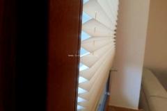Galeria-zaluzje-plisowane-plisy-ab41-180