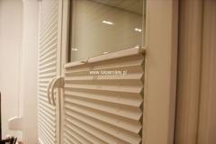 Galeria-zaluzje-plisowane-plisy-ab41-185