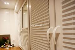 Galeria-zaluzje-plisowane-plisy-ab41-206