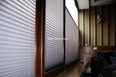 Galeria-zaluzje-plisowane-plisy-ab41-209