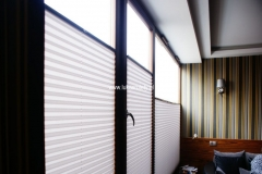Galeria-zaluzje-plisowane-plisy-ab41-222