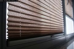 Galeria-zaluzje-plisowane-plisy-ab41-228