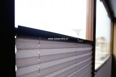 Galeria-zaluzje-plisowane-plisy-ab41-230