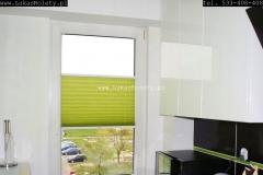 Galeria-zaluzje-plisowane-plisy-ab41-236