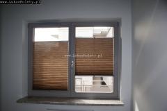 Galeria-zaluzje-plisowane-plisy-ab41-237