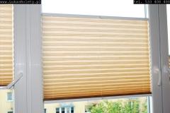 Galeria-zaluzje-plisowane-plisy-ab41-253