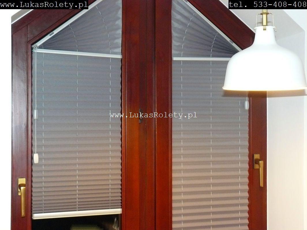 Galeria-zaluzje-plisowane-plisy-ab41-023