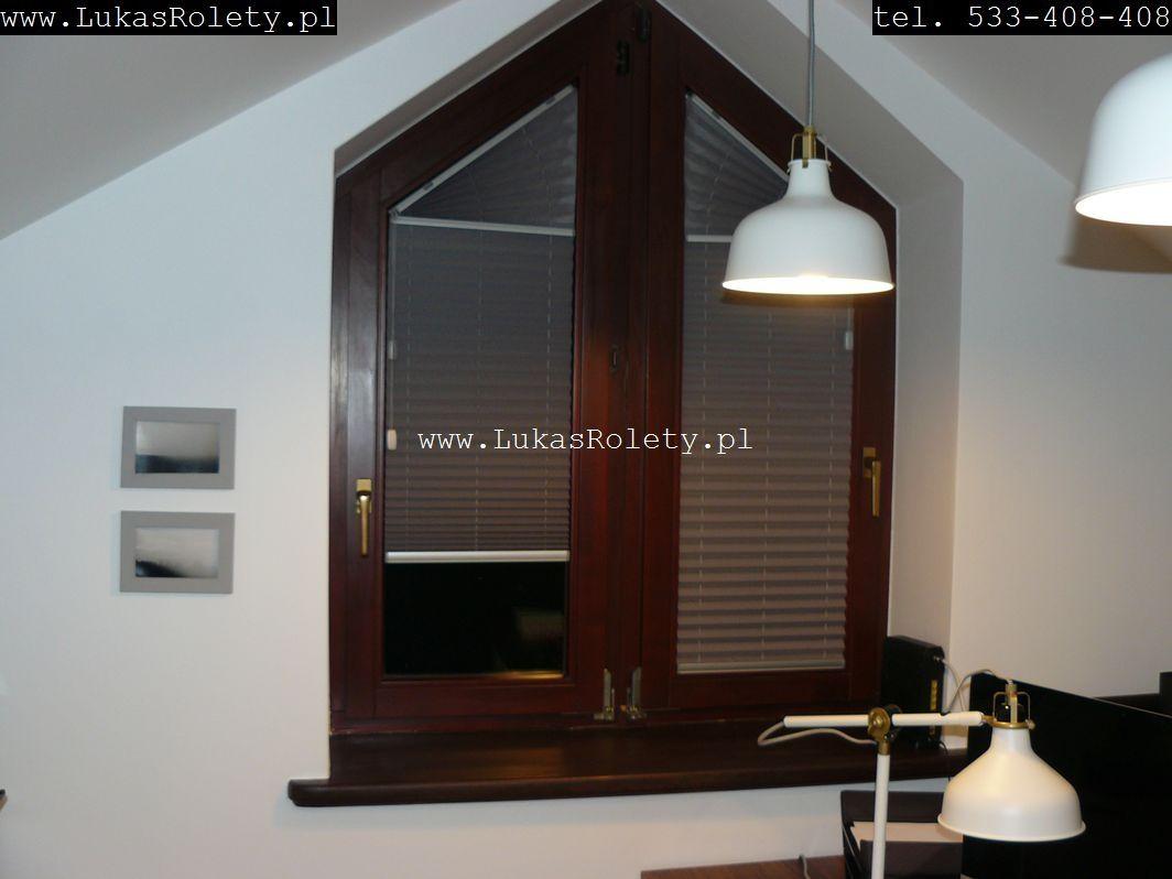Galeria-zaluzje-plisowane-plisy-ab41-134