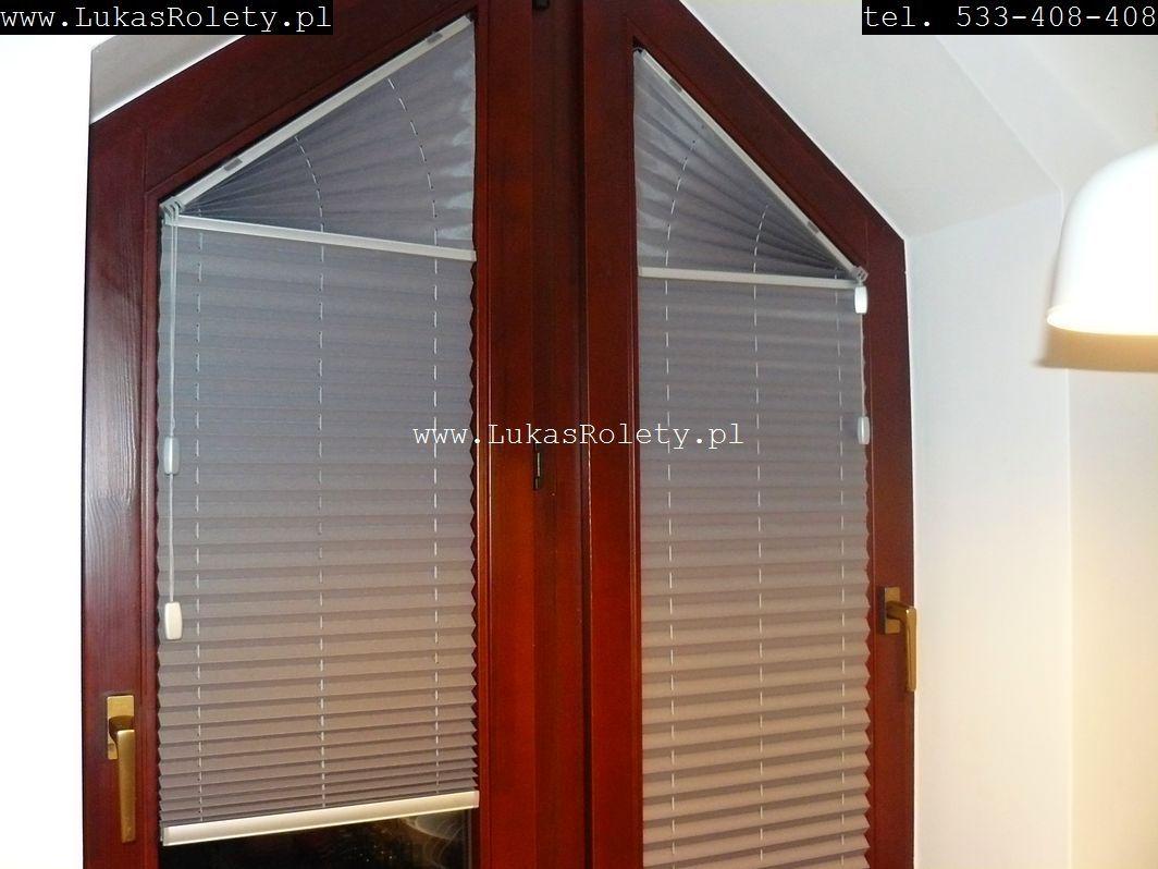 Galeria-zaluzje-plisowane-plisy-skosne-ao43-07