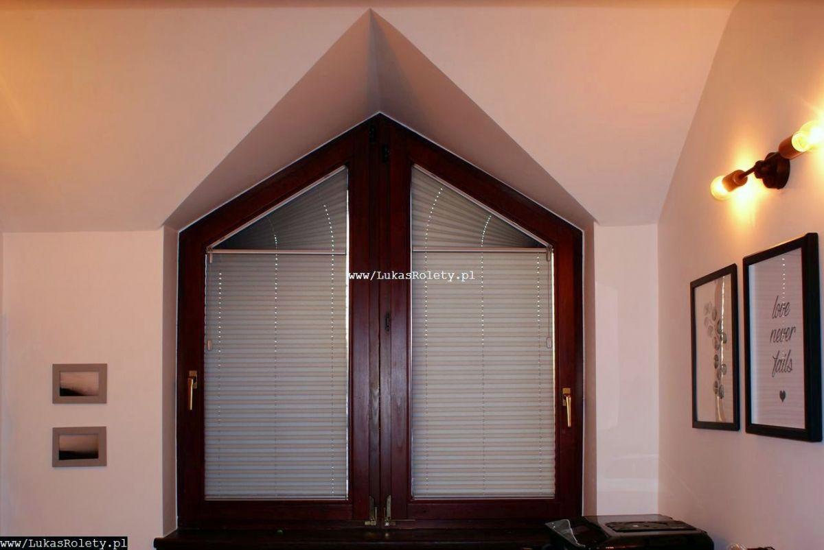 Galeria-zaluzje-plisowane-plisy-skosne-ao43-09