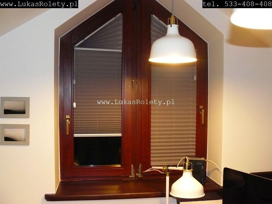 Galeria-zaluzje-plisowane-plisy-skosne-ao43-10