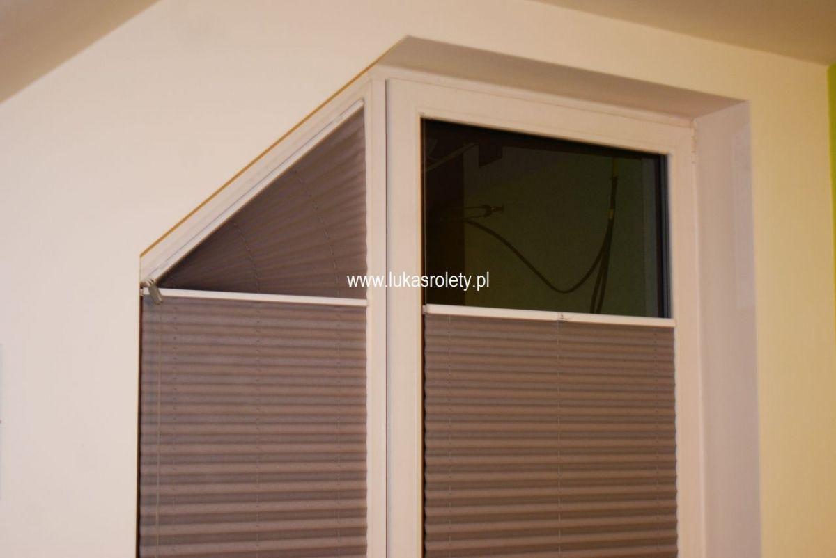 Galeria-zaluzje-plisowane-plisy-skosne-ao43-20