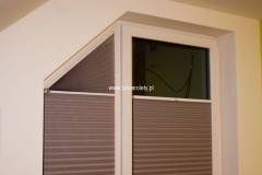 Galeria-zaluzje-plisowane-plisy-ab41-051