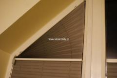 Galeria-zaluzje-plisowane-plisy-skosne-ao43-02