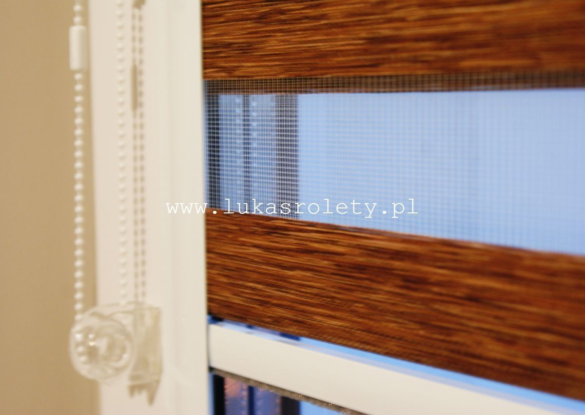Galeria-rolety-dzien-noc-055