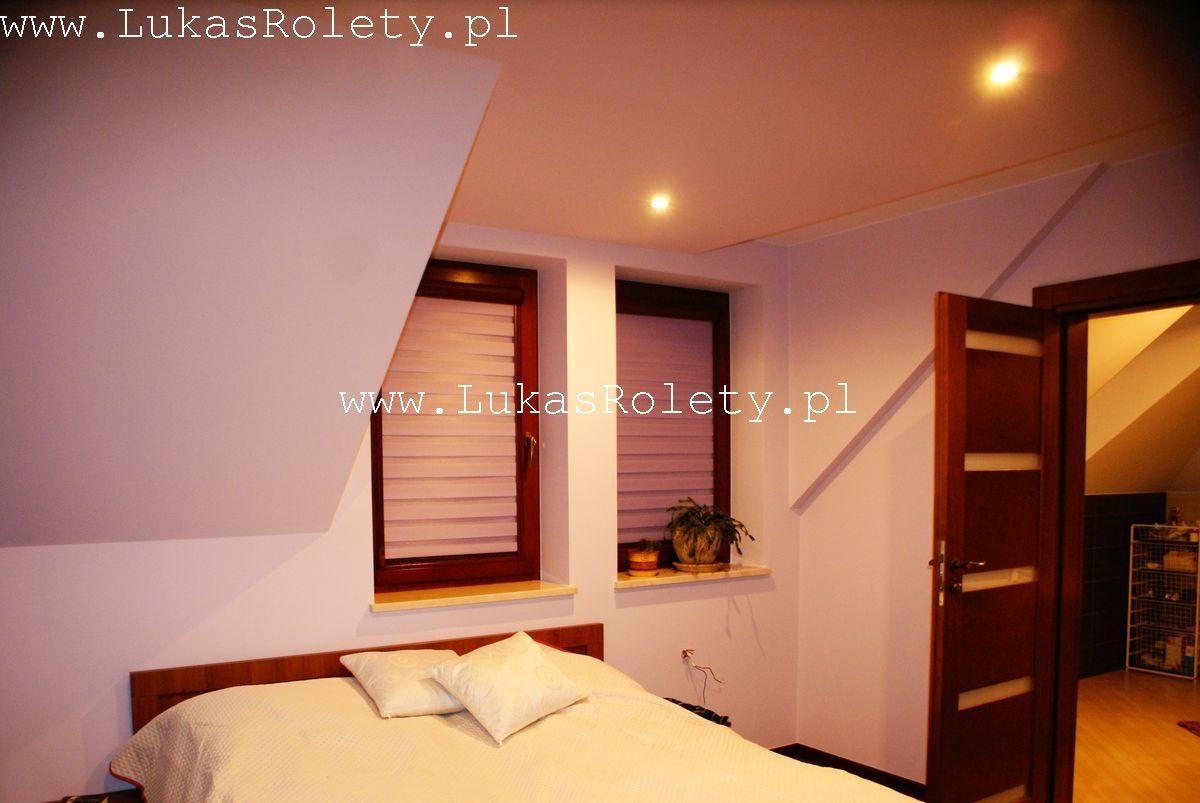 Galeria-rolety-dzien-noc-076