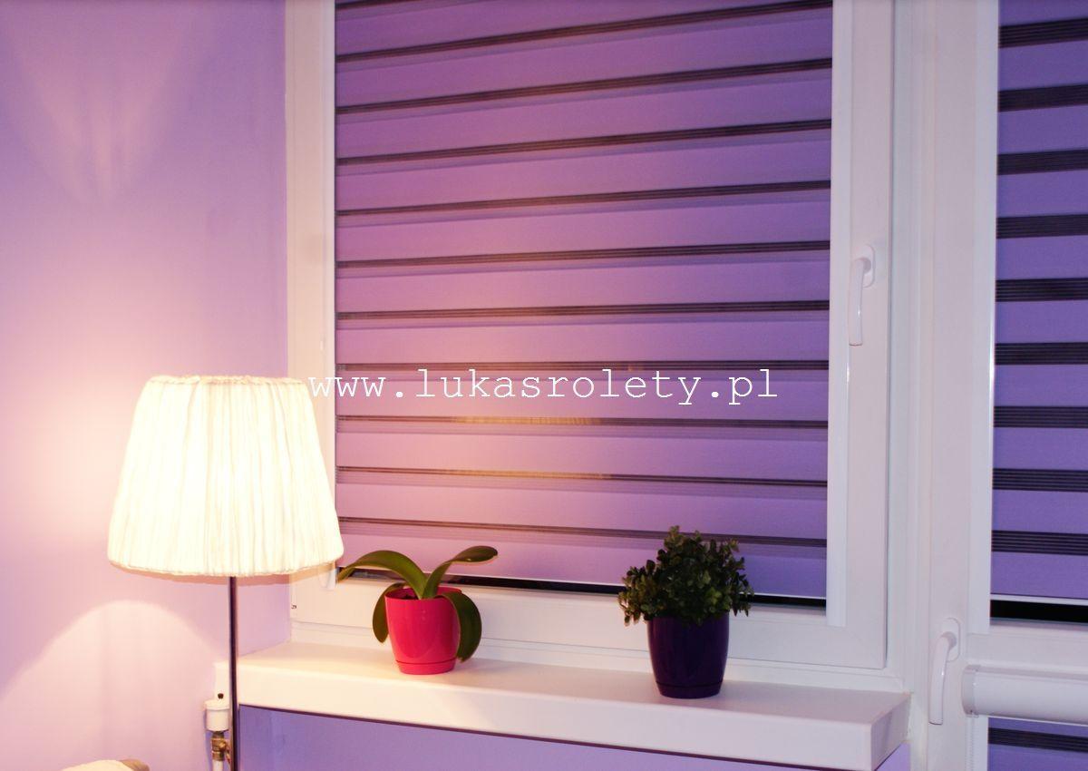Galeria-rolety-dzien-noc-080