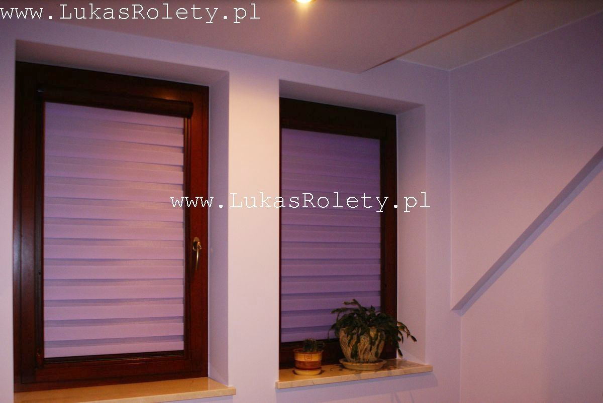 Galeria-rolety-dzien-noc-137