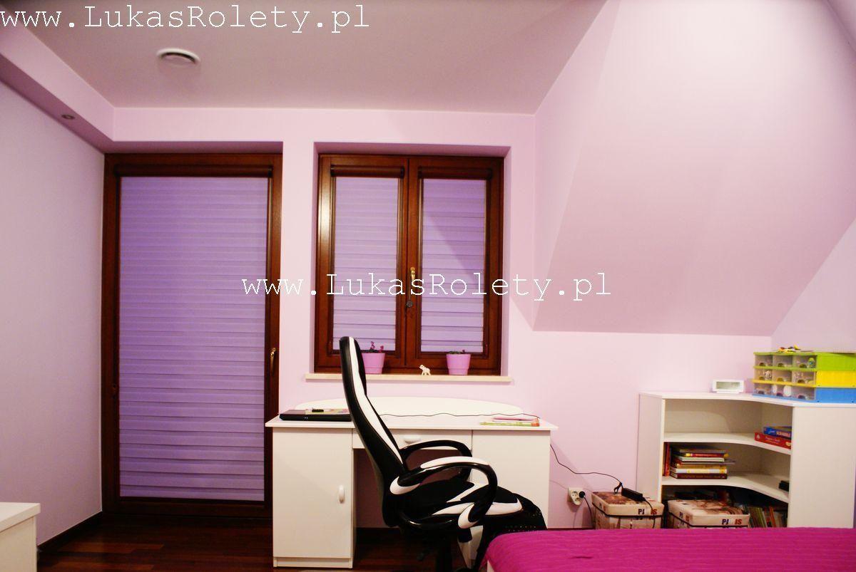 Galeria-rolety-dzien-noc-161